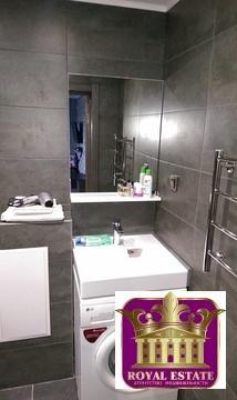 Сдается в аренду квартира Респ Крым, г Симферополь, ул Беспалова - Фото 3