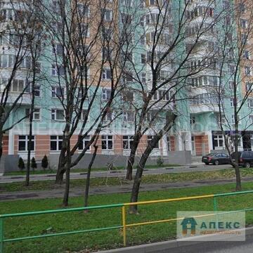 Продажа помещения свободного назначения (псн) пл. 291 м2 под аптеку, .