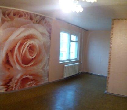 Однокомнатная квартира в девятиэтажном доме 17 м-н.г.Волжский - Фото 5