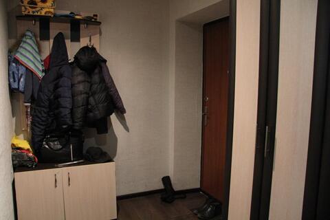 Продается большая, просторная, светлая однокомнатная квартира - Фото 3