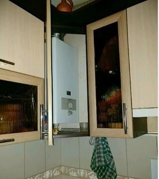 Продажа квартиры, Волгоград, Ул. Гейне - Фото 5