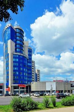 Продажа псн, Белгород, Ул. Апанасенко - Фото 1