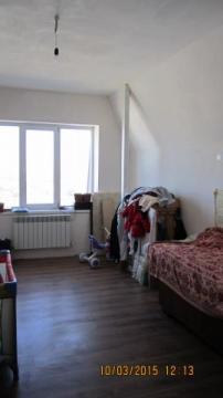 2-х комнатная кв ул.н.Пятигорская - Фото 5