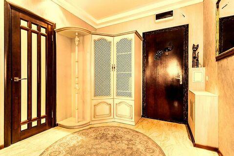 Продается квартира г Краснодар, ул Кожевенная, д 28 - Фото 4