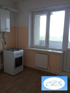 2 комнатная квартира, дашково-песочня, ул.песоченская д.6 - Фото 1