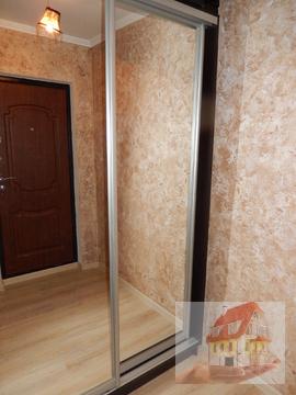 1 комнатная квартира на Дзерержинского - Фото 5
