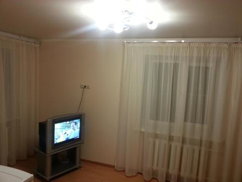 Сдам посуточно 1 комнатную Севастопольская 31 - Фото 3