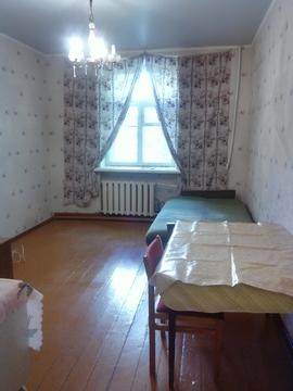 Сдаётся комната 14,5 м2 в трёхкомнатной квартире на 4-й Дачной - Фото 2