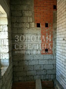 Продам 2 - этажный коттедж. Старый Оскол, Научный центр - Фото 3