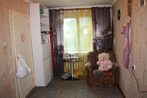 2 комнатная квртира мкр. Барыбино, ул. Агрохимиков, д.2 - Фото 4