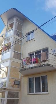 1-комн.квартира на Светлане - Фото 1