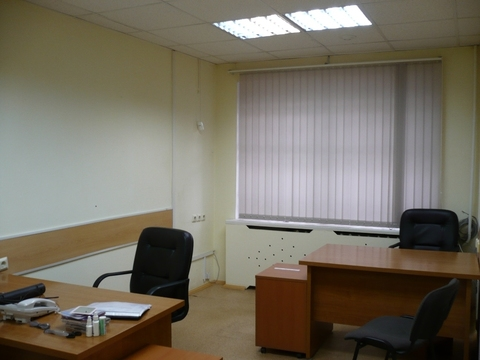 Сдам универсальное помещение площадью 73 кв.м. в Центре Екатеринбурга. - Фото 5