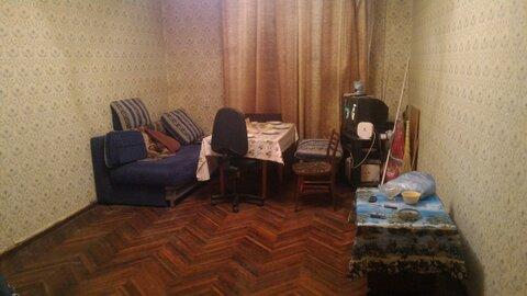 Сдам Комнату на Маршала Рыбалко д.13 - Фото 1