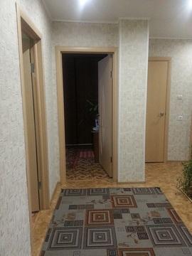 Предлагаем приобрести 3-х квартиру в Копейске по ул.Международная-67а - Фото 2