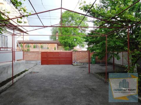 Купить дом в центре Кисловодска возле сан.Солнечный - возможно! - Фото 4