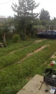 Дом 107 кв м с Речицы Раменский район ЛПХ. - Фото 3