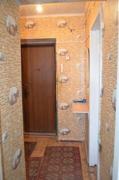 11 комнатная Хорошее состояние Средний этаж - Фото 4