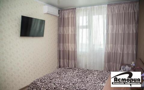 2 комнатная квартира ул. Садовая 7 к.1 - Фото 3