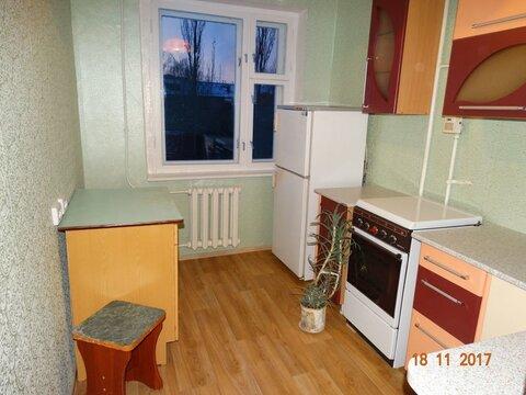 Аренда квартиры в Омске - Фото 3