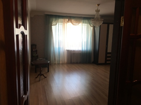 Продаю однокомнатную квартиру по ул.М.Горького 10-1 - Фото 5