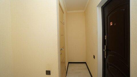Купить квартиру в Новороссийске, в Южном районе. - Фото 3