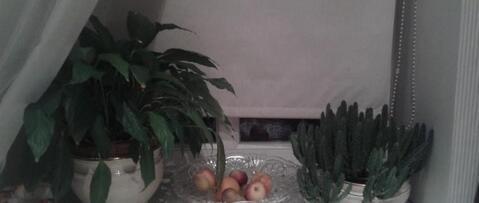 Продажа квартиры, andreja pumpura iela, Купить квартиру Рига, Латвия по недорогой цене, ID объекта - 311841136 - Фото 1