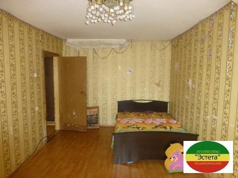 Продается однокомнатная квартира мкр. Львовский, ул. Садовая 37 - Фото 2