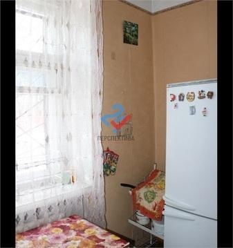 Комната по адресу Свобода 21 - Фото 5