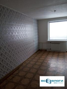 Продажа квартиры, Искитим, Индустриальный мкр. - Фото 5