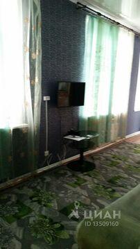 Аренда квартиры посуточно, Курган, Ул. Пичугина - Фото 2