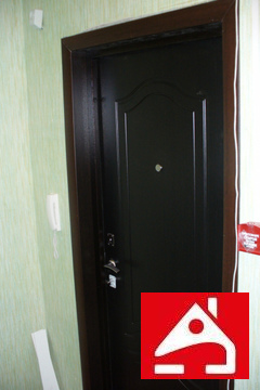 Аренда квартиры, Иваново, Московский микрорайон - Фото 2
