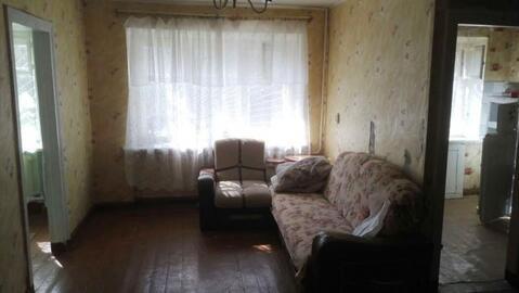 Сдается двухкомнатная квартира, Аренда квартир в Екатеринбурге, ID объекта - 319226647 - Фото 1