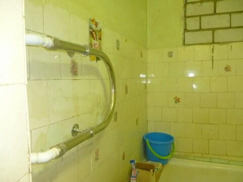 Продам 1-комнатную квартиру по ул. Гагарина, 23 - Фото 4