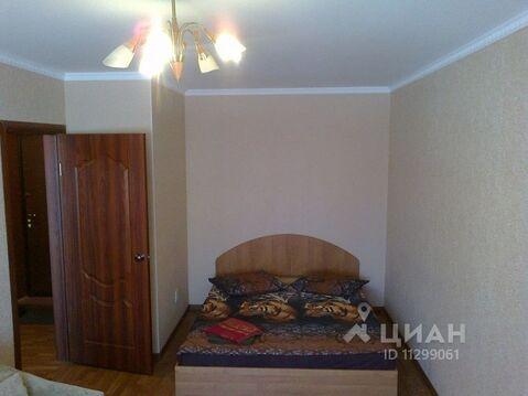 Аренда квартиры посуточно, Пенза, Ул. Лядова - Фото 1
