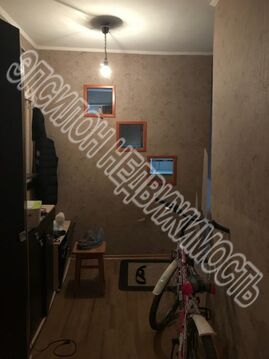Продается 2-к Квартира ул. Овечкина - Фото 5