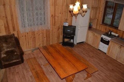 Сдам 2-этажн.дом с баней в Судаково(Приозерский р-н) - Фото 2