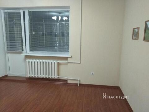 Продается 1-к квартира Садовая - Фото 1