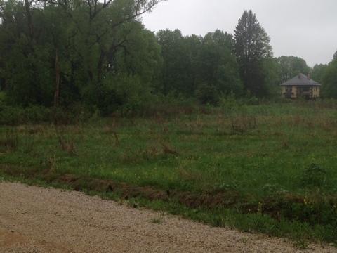 Продам: земельный участок 15 соток - Фото 2