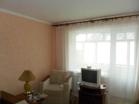 Продажа комнаты, Белгород, Ул. Апанасенко - Фото 3