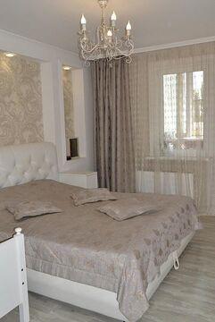 Продается квартира г Краснодар, ул Линейная, д 19 - Фото 4
