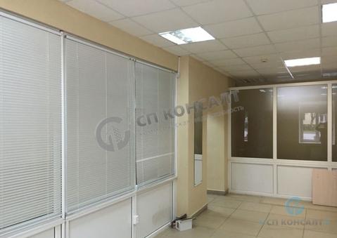 Продажа торгового помещения 83 кв.м. на ул. Горького - Фото 5