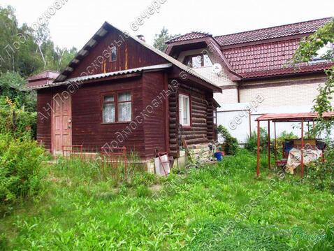 Варшавское ш. 15 км от МКАД, Быково, Участок 11 сот. - Фото 3