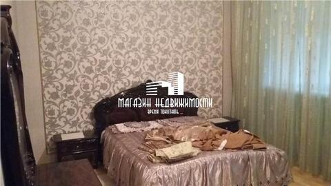 Продается дом в В.Ауле общ. пл 160 кв.м на участке 9 соток (ном. . - Фото 5