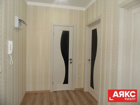Продается квартира г Краснодар, ул им Невкипелого, д 10 - Фото 2