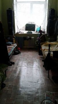 Продажа комнаты, Севастополь, Ул. Коммунистическая - Фото 1