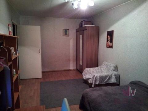 Квартира, Шейнкмана, д.4 - Фото 3
