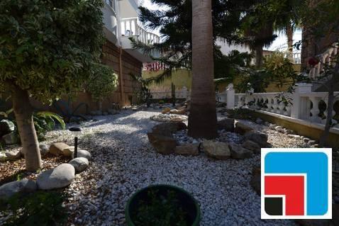 Вилла в Турции в алании турция 6 комнат 4 этажа - Фото 4