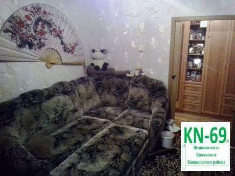 Двухкомнатная квартира без вложений - Фото 3