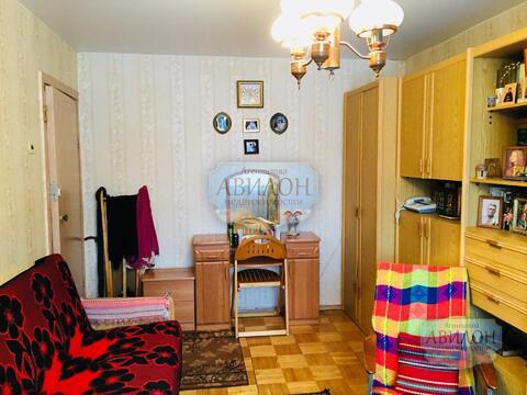 Продам 2 ком кв 45 кв.м. ул.Дзержинского д 18 2 эт - Фото 2