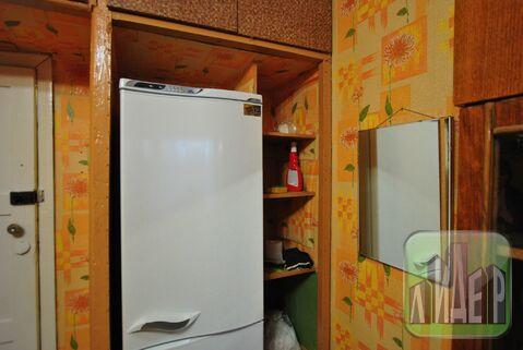 Комната улица Ленина дом 3а - Фото 2